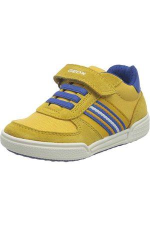 Geox J15BCB02210, Sneaker jongens 35 EU