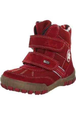 Lurchi 03-04631, Eerste wandelschoenen uniseks kinderen 26 EU