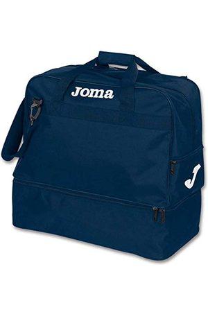 Joma Tas voor kleine training III Marino - sporttas, unisex, blauw - (marineblauw)