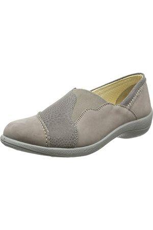 Padders H202, slipper dames 38 EU