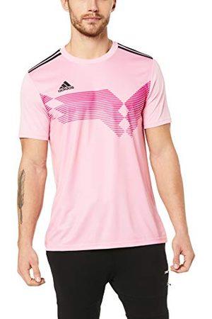 adidas Heren Campeon19 T-shirt