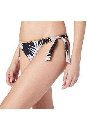 Banana Moon Dimka Leaf Bikinibroek voor dames