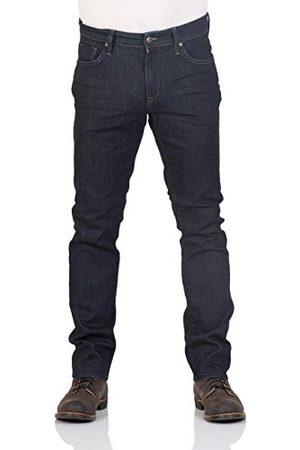 Mavi Marcus Slim Jeans voor heren.