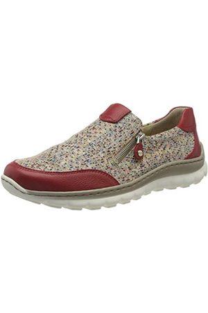 ARA 1218502, slipper dames 36.5 EU