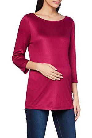 Esprit T-shirt voor dames