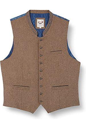 Stockerpoint Heren Lucio Business-pak Vest