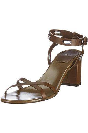 HUGO BOSS 50452958, sandalen dames 41 EU
