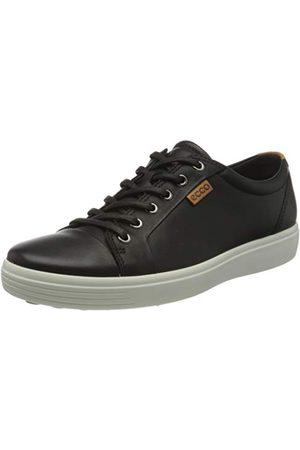 Ecco 430024, Hoge Sneaker Heren 37.5 EU