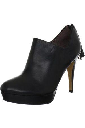 Bronx 33380-D01, laarzen voor dames 19 EU
