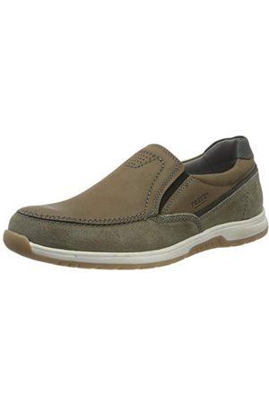 Fretz Men 48137659, slipper heren 42 EU