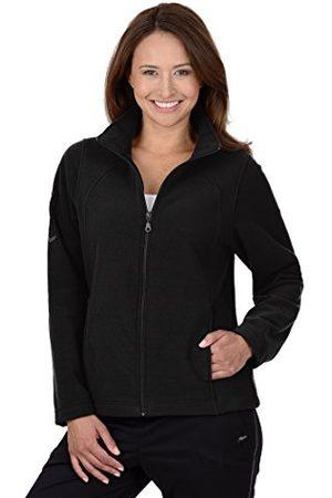 Trigema Dames Fleece Jacket 555107