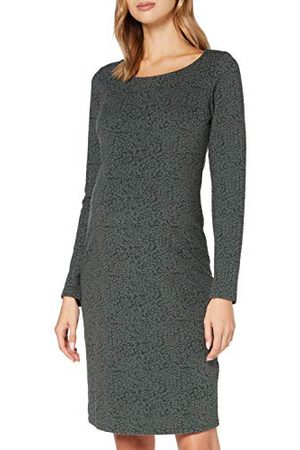 Noppies Dames jurk Ls Brentwood jurk