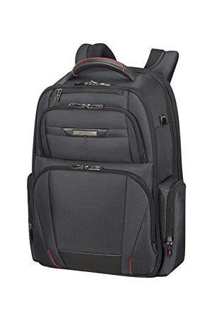 Samsonite PRO-DLX 5 - Backpack, - 106361/1041