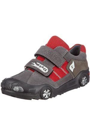 Ricosta 46227-357, Schoenen Casual voor jongens 30 EU
