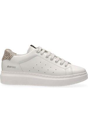Maruti Dames Sneakers - 66.1410.07