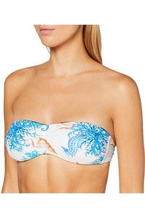 Lovable Undersea bovendeel van de bikini voor dames