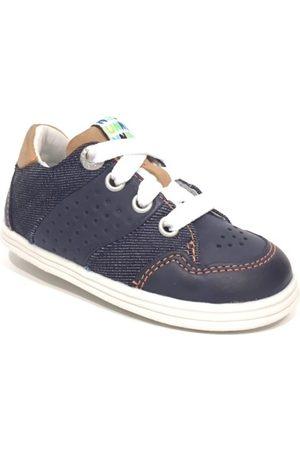 Bunnies Jongens Sneakers - Scott stoer