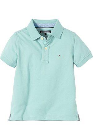 Tommy Hilfiger Poloshirt voor jongens.