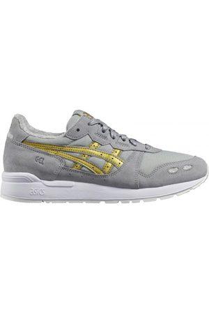 Asics Dames Sneakers - Gel-Lyte W