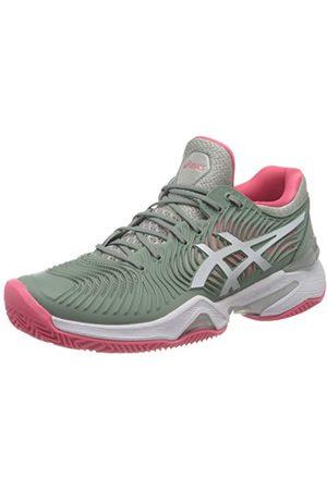 Asics Court FF Clay, tennisschoenen voor dames