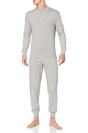 Punto Blanco Conjunto Organix pyjamaset voor heren