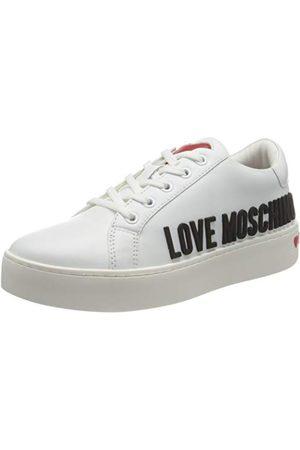 Love Moschino JA15113G1CIA0100, Pumps. Dames 39.5 EU
