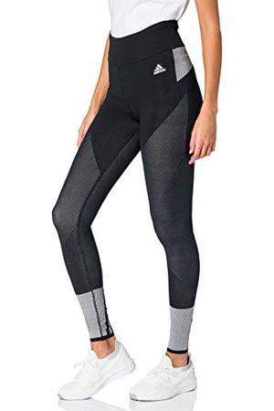 adidas Dames DU3852_S Leggings, , S