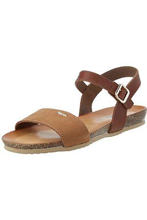 IGI&CO Doy 71843, damessandalen/modieuze sandalen