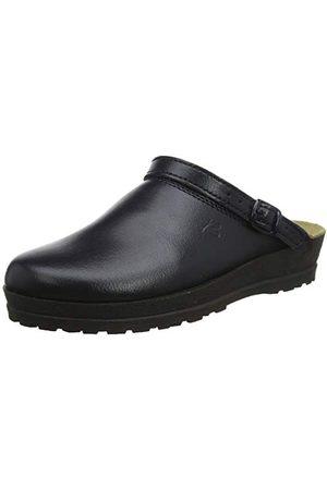 Beck 7002, pantoffels Meisjes 35 EU