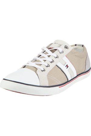 Tommy Hilfiger FM8SN02060, Sneaker Heren 40 EU
