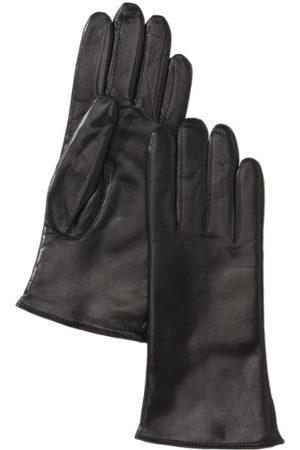 Roeckl Dames handschoenen Classic, effen