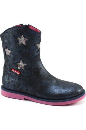 Shoesme SI9W079