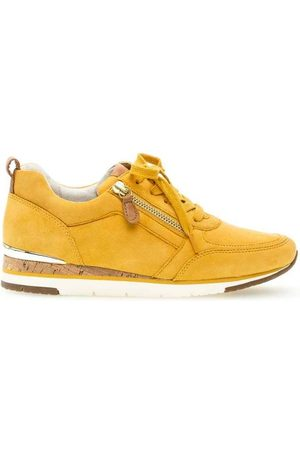Gabor Dames Sneakers - 43.431