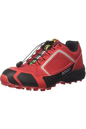 doggo DO-2020003, outdoor-fitnessschoenen Unisex-Volwassene 39 EU