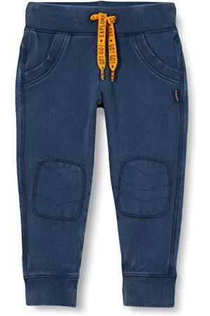 Noppies Baby jongens B Slim Fit Pants Vredenburg broek