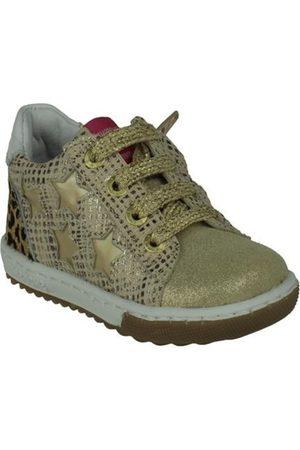 Shoesme EF20S032