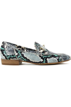 Gosh Dames Loafers - 052.476