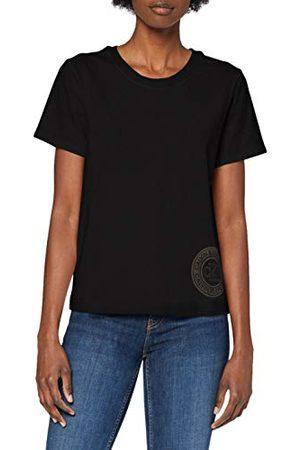 Tops T Shirt Vrouwen Alle Vrouwen Gemaakt Gelijk Maar De Beste Geboren In  Juni Ontwerp Zwarte Katoenen Vrouwelijke T shirt T-Shirts  - AliExpress