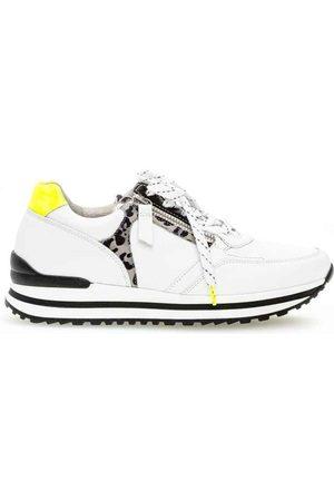 Gabor Dames Sneakers - 46.525