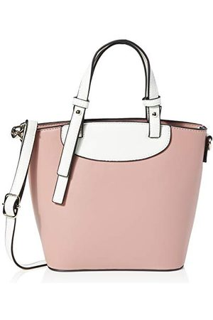 N.V. Bags 373-PINK, GRAB Vrouwen Small