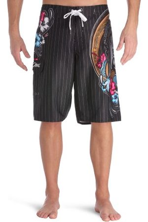 O'Neill Heren boardshorts PM The Good The Bad