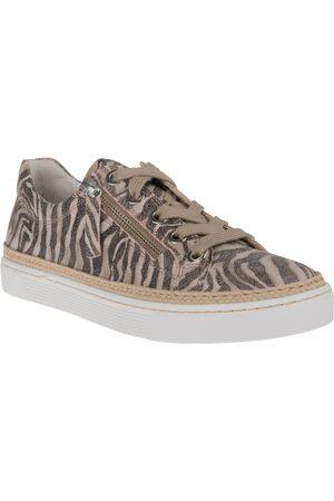 Gabor Dames Sneakers - 26.415