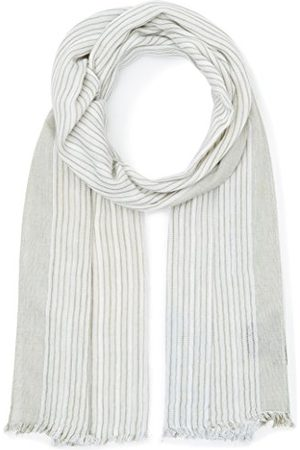 Boldog & Laube Unisex sjaal