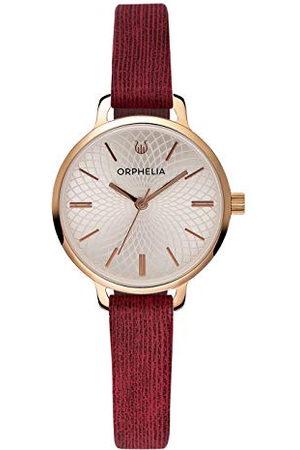 ORPHELIA Montre - - OR11901