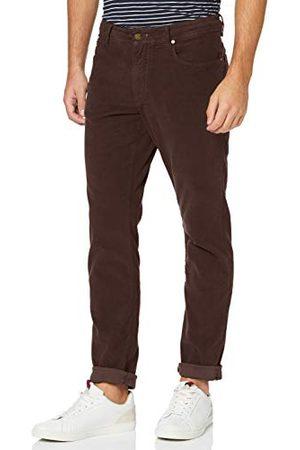 Hackett Heren straight jeans