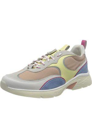 HUGO BOSS 50452372, Sneaker dames 39 EU