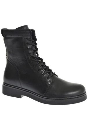 Giga Shoes G3142