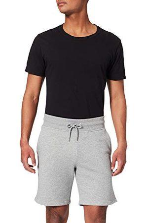 GANT Original Sweat Shorts voor heren