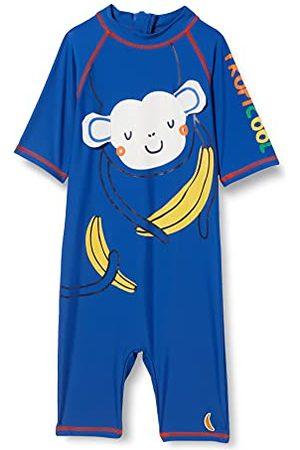 Tuc Tuc Tropicool badpak voor kinderen