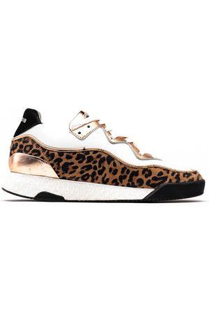 rehab Dames Sneakers - Alexia